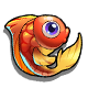 Rise of Koi Event-icon