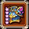 Glory Armor-icon