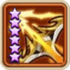 Golden Bow-icon