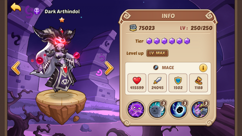 Dark Arthindol-10