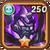Aidan-10-icon