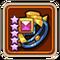 Glory Ring-icon