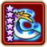 Luna's Sorrow-icon