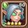 Headstriker-4-icon