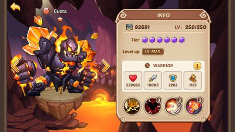 Gusta-10