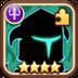 4 Star Dark Hero Shard-icon