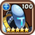 LM-02-5-icon