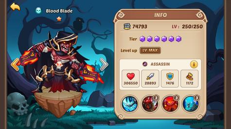 Blood Blade-10