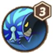 Troublemaker Gene 3