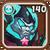 Aidan-6-icon