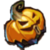 Halloween Limited Pack-icon