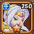 Emily-10-icon