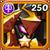 Aspen-10-icon