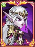 Dark Elf-legendary-icon
