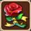 Confession Rose-icon