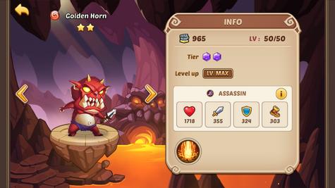 Golden Horn-2