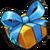 Carnival Box Event-icon