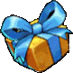Carnival Box Event-icon