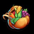 Harvest Day Event-icon