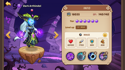 Dark Arthindol-6