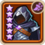 Assassins Cape-icon