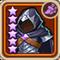 Assassins Cape-icon