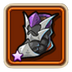 Monster Slayer's Boots-icon
