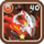 Son of Flame-1-icon
