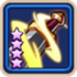 Dark Moon Sword-icon