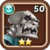 Bone Warrior-2-icon