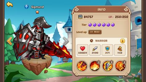 Sigmund-10