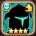 4 Star Shadow Hero Shard-icon