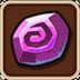 Soul Stone Shard-icon