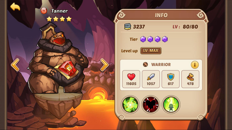 Tanner-4