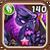 Groo-6-icon
