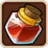 Power Potion-icon
