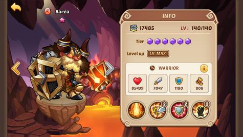 Barea-6