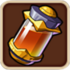 Crit Potion-icon