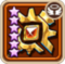Oracle's Staff-icon
