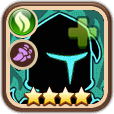 Forest-Assassin-4-icon