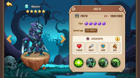 Walter-5
