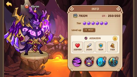 Karim-10