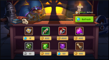 Marketplace Preview