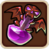 Demon Potion-icon