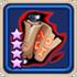 Evil Book-icon