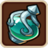 Speed Potion-icon