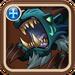 Celestial Island Boss-2-icon
