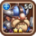 Dungeon Guard-2-icon