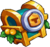 Wishing Elves Event-icon
