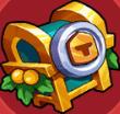 Wishing Elves Event-icon